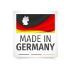 made_in_germany_by_asomo44.jpg